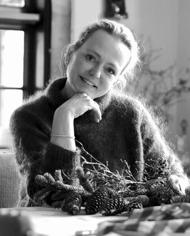 Camilla Reimers