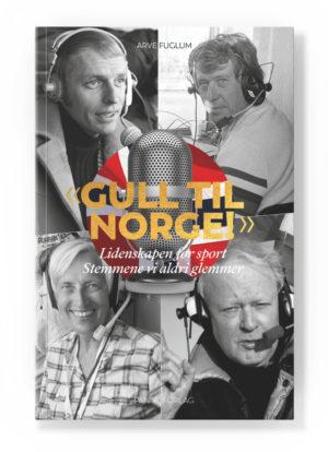 Bok_gull til norge