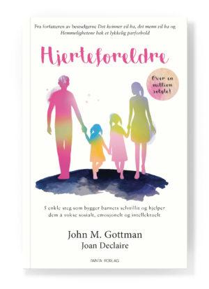 Bok_hjerteforeldre