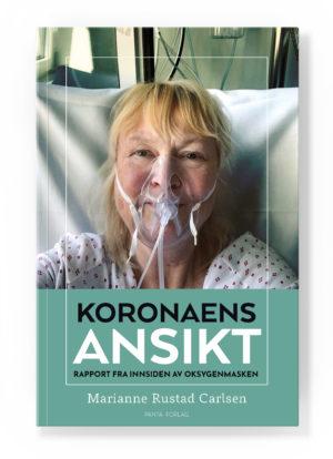 Bok_koronaens ansikt