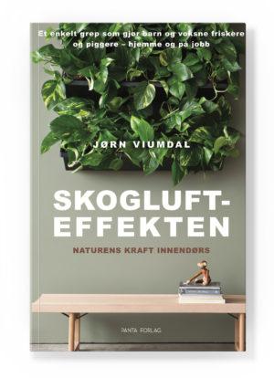 Bok_skoglufteffekten
