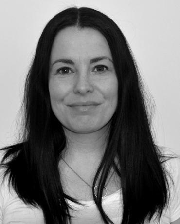 Katrine Lekang