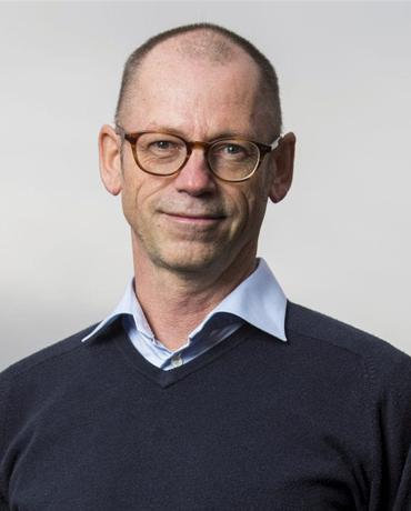 Arve Fuglum