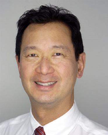Dr. Y. Hasegawa