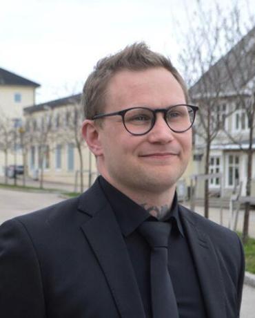 T.H. Håvardsen