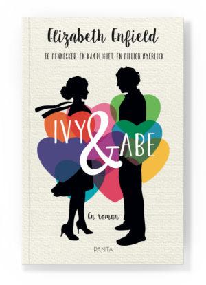 Bok-Ivy og Abe