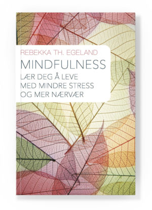 Bok-Mindfulness