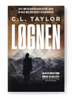 Bok_Lognen