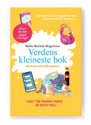 Bok_verdens-kleineste-bok