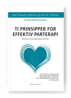 Bok-ti-prinsipper-for-effektiv-terapi